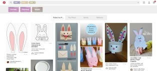 https://es.pinterest.com/search/pins/?q=easter%20bunny%20crafts&rs=guide&term_meta[]=easter%7Ctyped&term_meta[]=bunny%7Ctyped&term_meta[]=crafts%7Cguide%7Cword%7C1&add_refine=crafts%7Cguide%7Cword%7C1